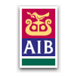 Allied Irish Bank store locator