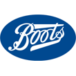 Boots store locator