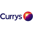Currys store locator