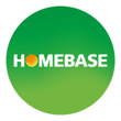 Homebase store locator