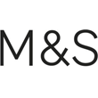 Marks And Spencer store locator