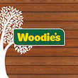 Woodies store locator